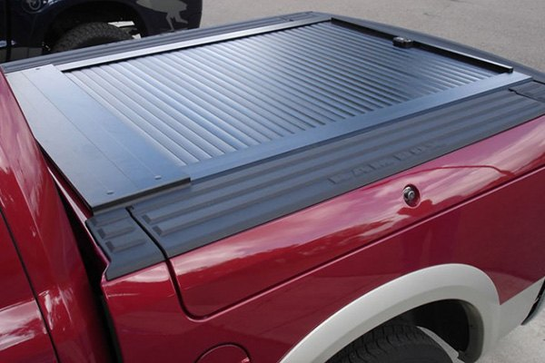 Truck Covers Usa Tonneau Covers Amp Truck Bed Accessories
