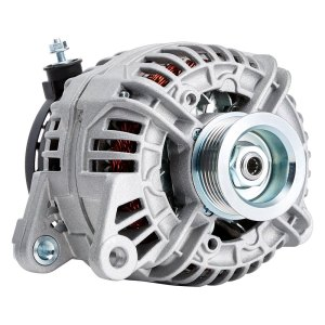 TYC®  Jeep Grand Cherokee 1999 Alternator