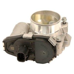 ACDelco®  Chevy Malibu 2010 GM Original Equipment™ Fuel