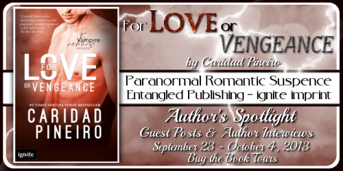 Tour-Banner-For-Love-or-Vengeance