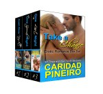 Take a Chance Erotic Romance Box Set