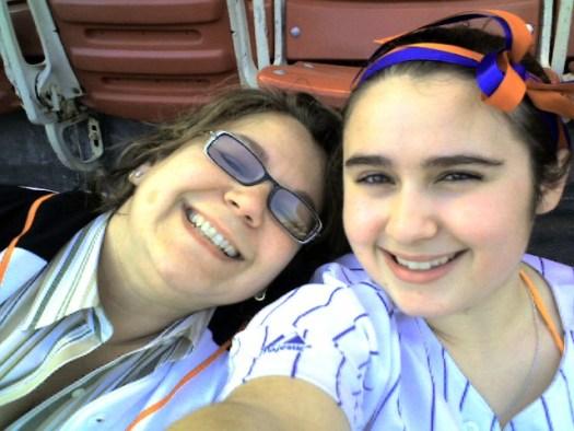 My best friend Samantha Ann