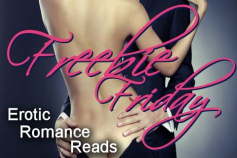 FreebieFridayErotic