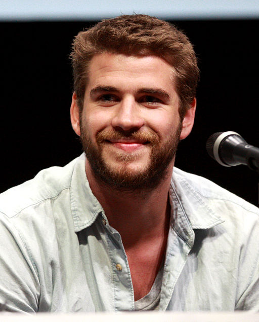 Liam_Hemsworth_by_Gage_Skidmore