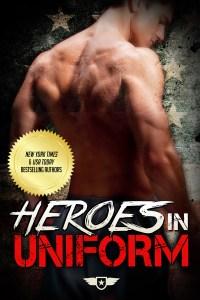 HeroesInUniform2D_800px