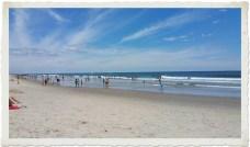Bradley Beach