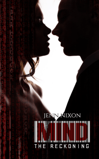 Mind The Reckoning Sci Fi Romance