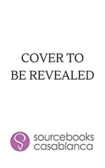Sourcebooks Casablanca Cover Reveal