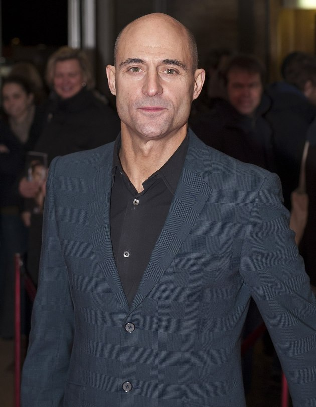 Mark_Strong_(Berlin_Film_Festival_2011)