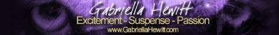 Visit Gabriella Hewitt!