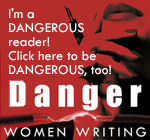 Dangerous Readers
