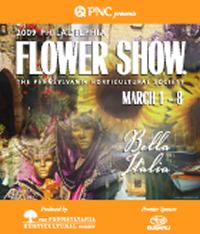 flowershowimage-thumb
