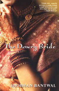 The Dowry Brides