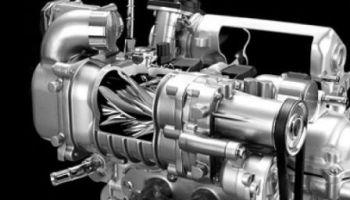 Nissan Micra 1.2 DIG-S 2012 en bref