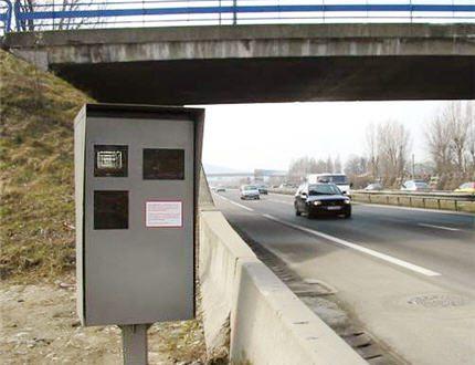 Loi de finances 2013 : l'état veut remplir ses caisses grâce à l'automobile
