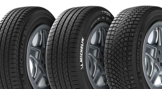 Bien choisir son pneu pour l'hiver : Pneu été, pneu toute saison et pneu neige clouté
