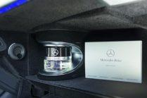 Mercedes Classe S 2014