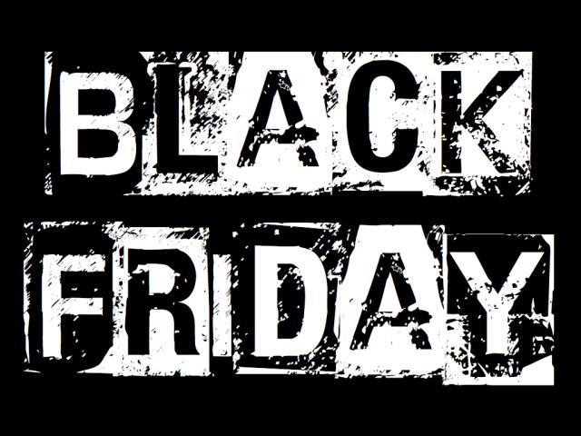 Black Friday automobile deals de Carideal Mandataire automobile, pendant 3 jours des offres de fou pour votre voiture