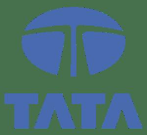 Tata Motors avec PSA en Inde pour fabriquer des 208 2008 et 308 ?