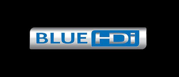 Émissions polluantes Citroen est conforme avec la Technologie d'avant Garde BlueHDI