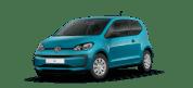 Meilleures voitures citadine 2018