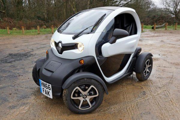 Pourriez-vous vivre avec une voiture électrique ? Le pour et le contre de posséder un VE aujourd'hui