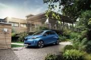 Voiture électrique ou Hybride ?