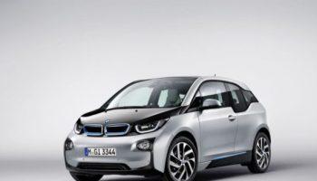 Meilleures voitures vertes à faibles émissions 2020