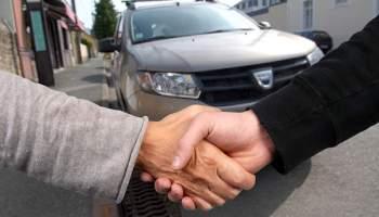 Comment vendre sa voiture d'occasion