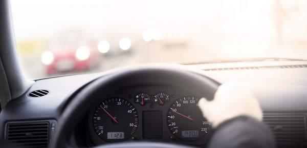 Quel est le bon kilométrage pour une voiture d'occasion