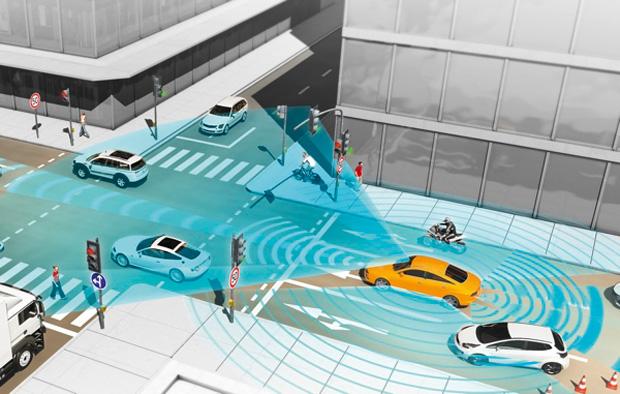 nouvelles technologies automobile blog auto carid al. Black Bedroom Furniture Sets. Home Design Ideas