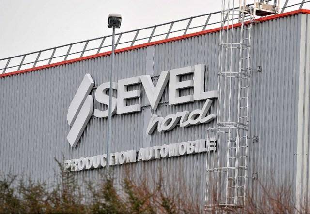 Fiat annonce l'arret de sa participation dans sa joint venture avec PSA