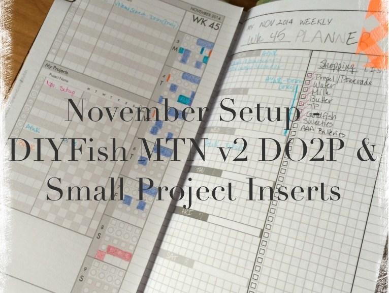November 2014 Setup Featured Image