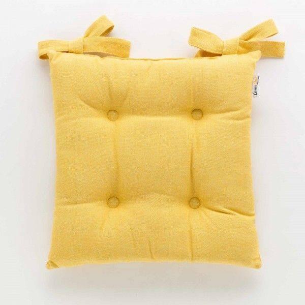 Un video tutorial molto semplice e adatto anche alle meno esperte, con il quale riuscirete a cucire in poco tempo dei cuscini per le. Vendita Cuscini Per La Sedia Carillo Home