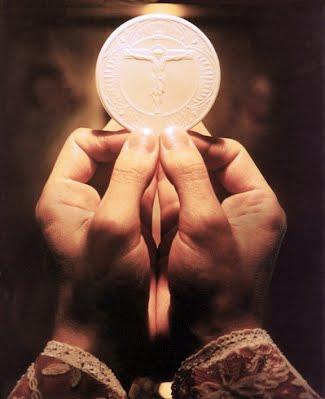 Résultats de recherche d'images pour «eucharist»