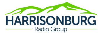 Harrison Radio Group