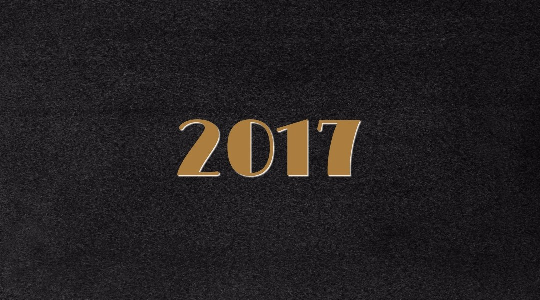 CaringCent Coffee Break – Plan for Giving in 2017