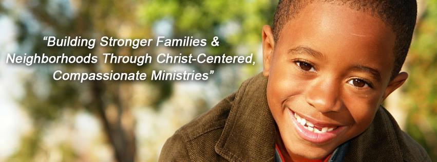 March Partner Spotlight: Neighborhood Christian Centers