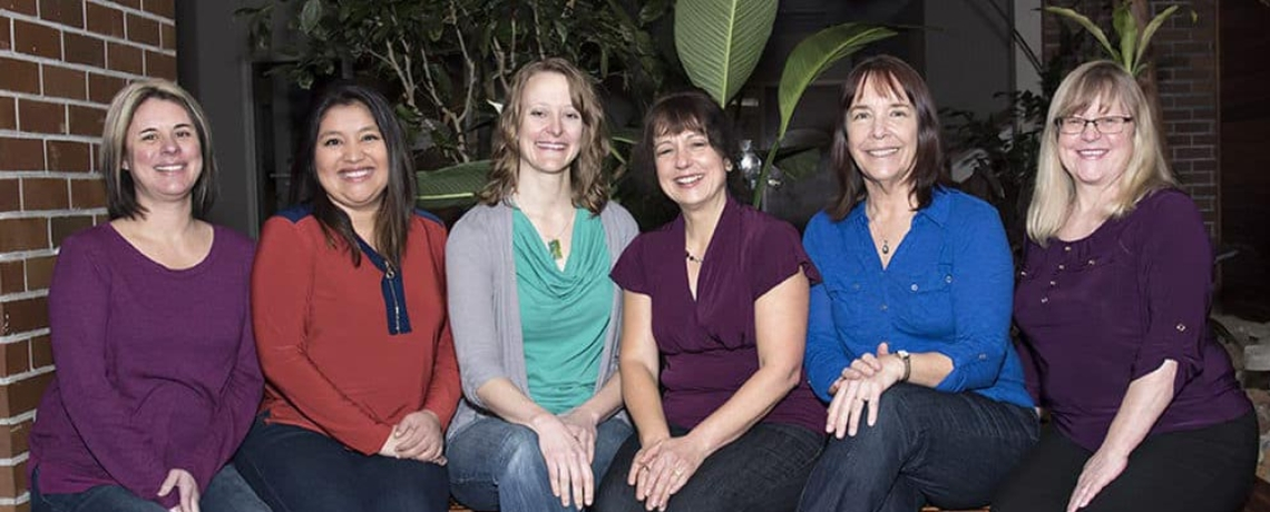Caring Tree Dental Group