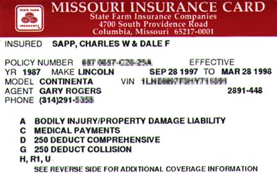 Image Result For Cheap Homeowners Insurance