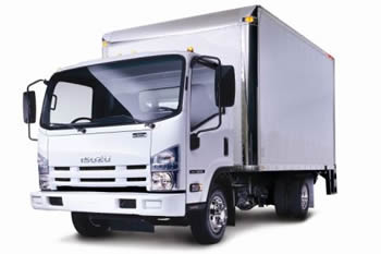 Types of Commercial Trucks that can be Used for Private Use