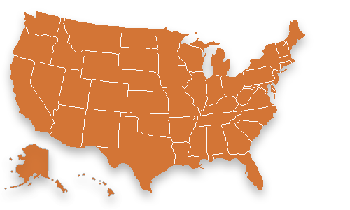 Lowest car insurance rates by state