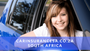 CarinsuranceSA.co.za South Africa