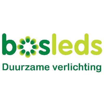 bosleds duurzame verlichting logo