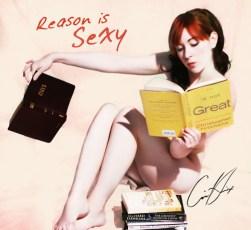 reason-is-sexy-widescreen-wallpaper