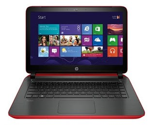 Harga Laptop Hp Pavillion HP Pavillion