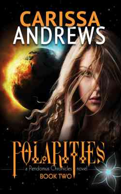 Polarities-Ebook-FINAL Book Cover