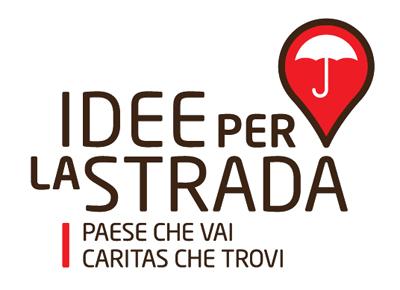 logo_area_sosta_web