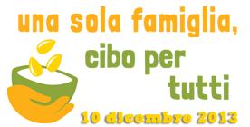 Campagna_Cibo