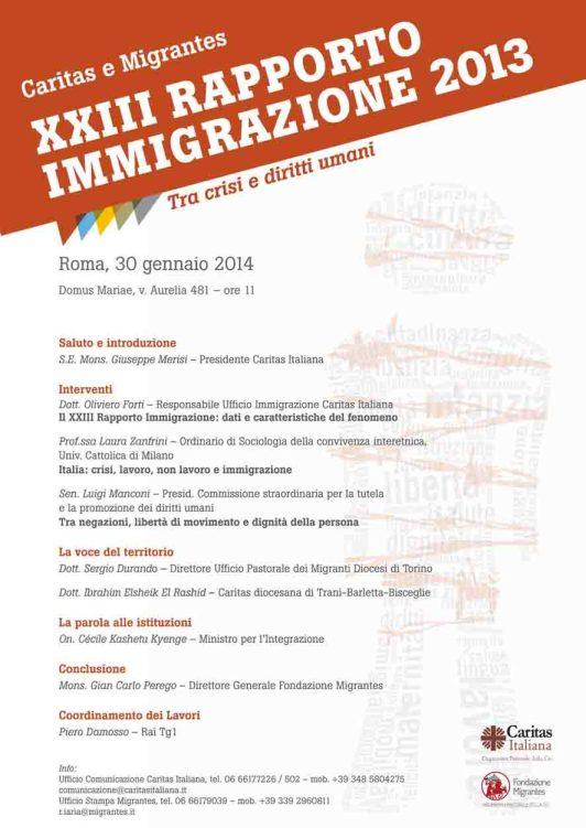 XXIII-Rapporto-Immigrazione-2013
